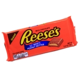 Reeses Giant Peanut Butter Bar
