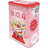 Nostalgic Art Candy Aromadose