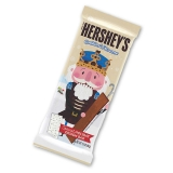 Hersheys CookiesnCreme - Nutcracker Bar