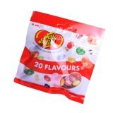 Jelly Belly 20 versch. Sorten