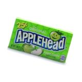 Ferrara Applehead Candy