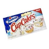 Hostess Cupcakes Birthday - 8er Pack