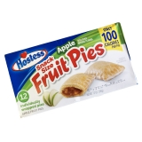 Hostess Fruit Pies Apple - 12er Pack