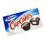 Hostess Cupcakes Chocolate - 8er Pack