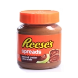 Reeses Spreads Peanut Butter Chocolate