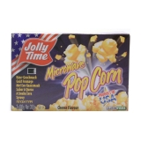 Jolly Time M.-  Popcorn Cheese
