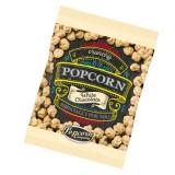 Crunchy Popcorn White Chocolate