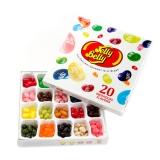 Jelly Belly Geschenkset 20 Sorten Mischung