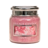 Village Candle Cherry Blossom 92g