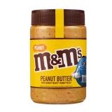 M&Ms Peanut Butter Spread