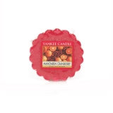 Yankee Candle Duftwachs Tart Mandarin Cranberry