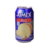 Jumex Pineapple Nektar