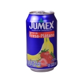 Jumex Banana-Strawberry Nektar