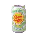 Chupa Chups Melon Cream Drink