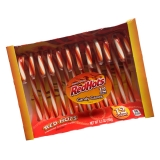 Red Hots Candy Canes - Cinnamon 12er Pack