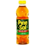 Pine Sol Multi Surface Cleaner - Original