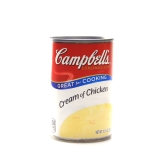 Campbells Cream of Chicken