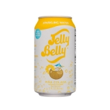 Jelly Belly Pina Colada Sparkling Water