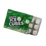 Ice Breakers Cubes Spearmint