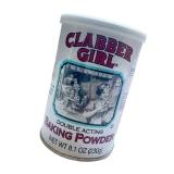 Clabber Girl Baking Powder 230g
