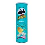 Pringles Ranch - USA Ware