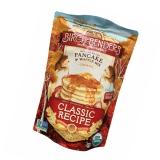 Birch Benders Pancake & Waffle Mix Classic Recipe
