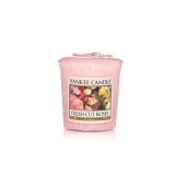 Yankee Candle Sampler Fresh Cut Roses