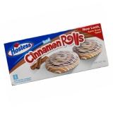 Hostess Iced Cinnamon Rolls
