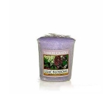 Yankee Candle Sampler Lilac Blossoms