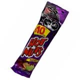 Barcel Hot Nuts Fuego