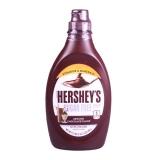 Hersheys Chocolate Syrup Sugar Free