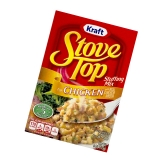 Kraft Stove Top Chicken Stuffing Mix