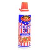 American Cheese Zip  Sprühkäse