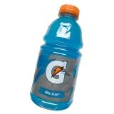Gatorade G Series Cool Blue 946ml