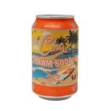 CMC Cream Soda