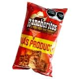 Rancheritos Maissnack