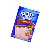 MHD 11.10.21 Kelloggs Pop-Tarts frosted Cherry