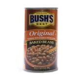 Bushs Baked Beans Original