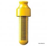 Water Bobble Ersatzfilter - gelb