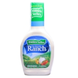 Hidden Valley  The Original Ranch  Dressing - Big Bottle