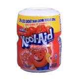 Kool Aid Barrel Cherry - Getränkepulver