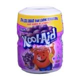 Kool Aid Barrel Grape - Getränkepulver