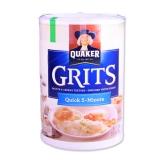 Quaker Quick Grits