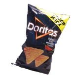 MHD 08.12.18 Doritos Sweet Chilli Pepper