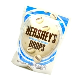 Hersheys CookiesnCreme Drops Bag