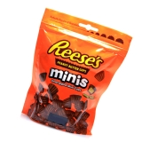 Reeses Peanut Butter Cups  Minis