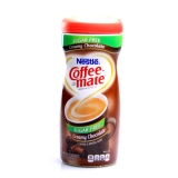 Nestle Coffee Mate Creamy Chocolate sugar free