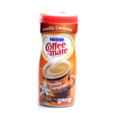 Nestle Coffee Mate Vanilla Caramel