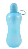 Water Bobble 24/7 Trinkflaschen 750 ml - blau