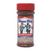 Blues Hog Dry Rub Seasoning
